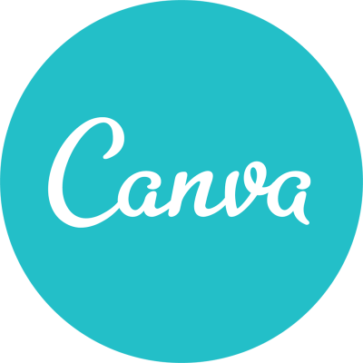 canva is online graphic design tool