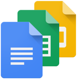 google docs is productivity tool