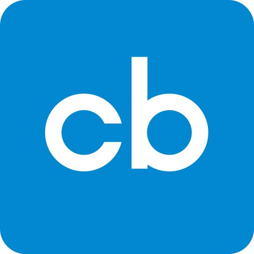 CrunchBase is small business and startup news