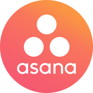asana is small business software