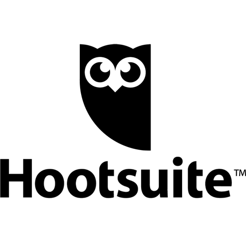 hootsuite is social media management