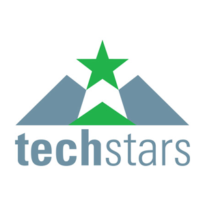 techstars is startup new